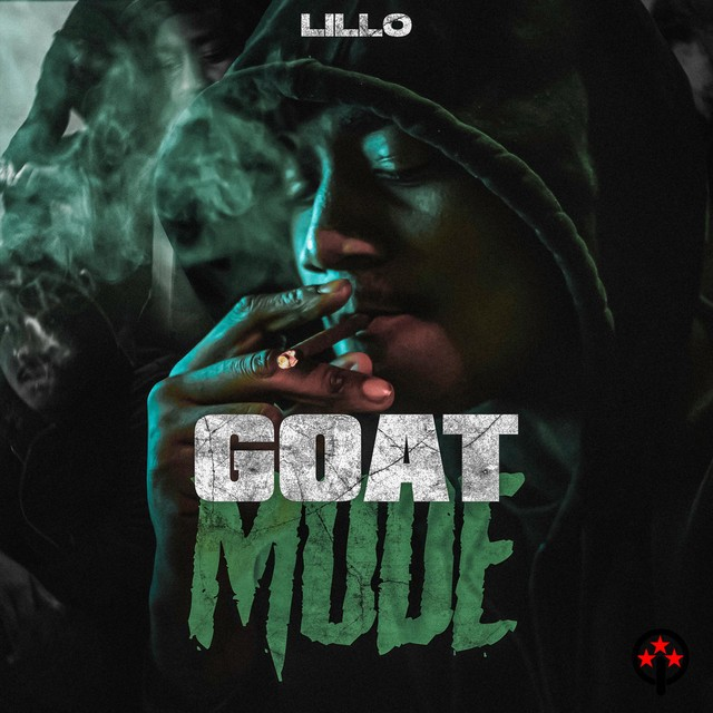Lil Lo – Goat Mode