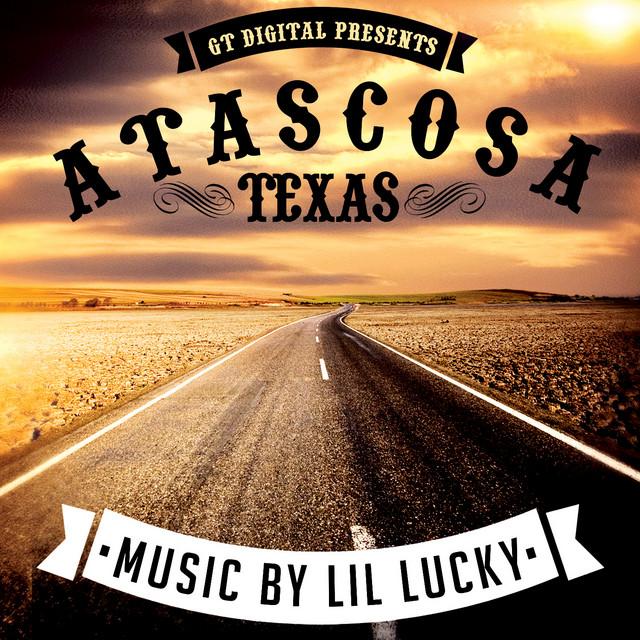 Lil Lucky – Atascosa Texas