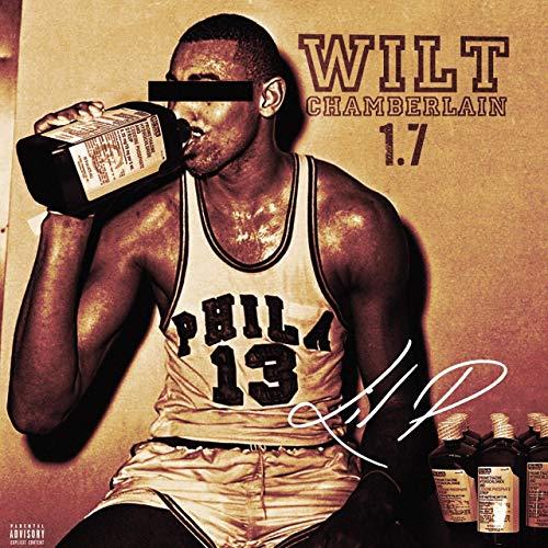 Lil P – Wilt Chamberlain 1.7