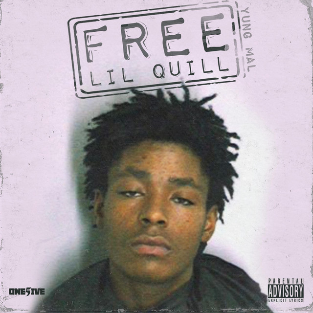 Lil Quill – Free Quill
