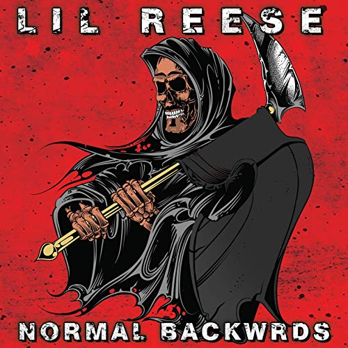 Lil Reese – Normal Backwrds