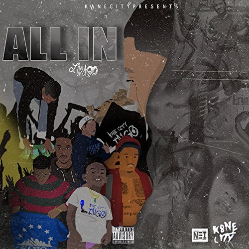 Lingo – All In