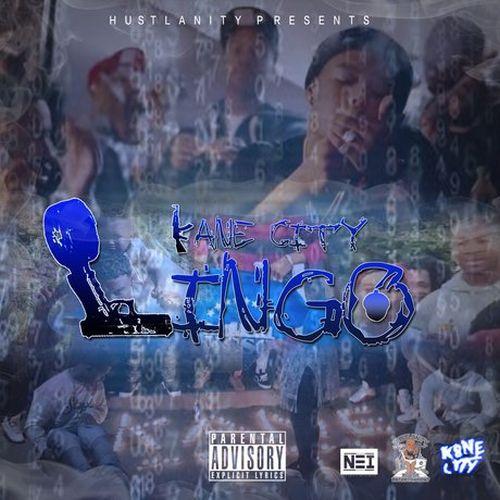 Lingo – Lingo