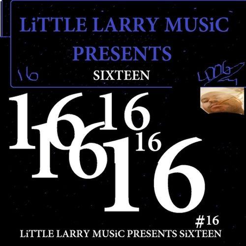 Little Larry - 16