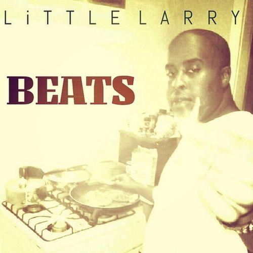 Little Larry – B E A T S