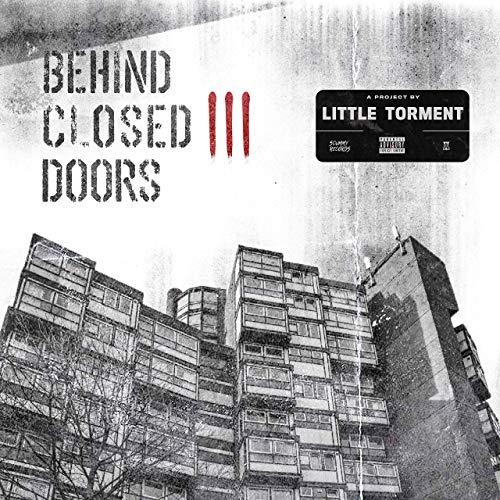 Little Torment – Behind Closed Doors III