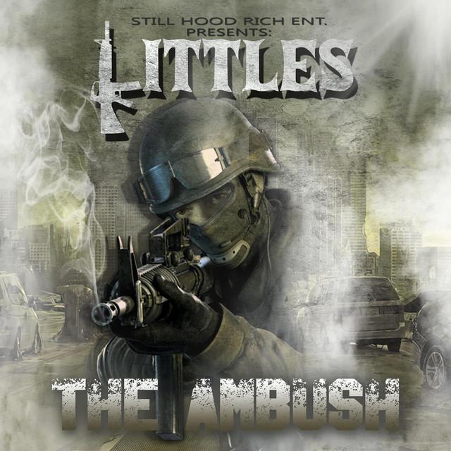 Littles – Ambush