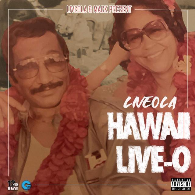 Liveola – Hawaii Live-O