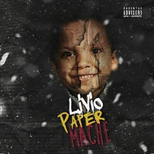 Livio – Paper Mache
