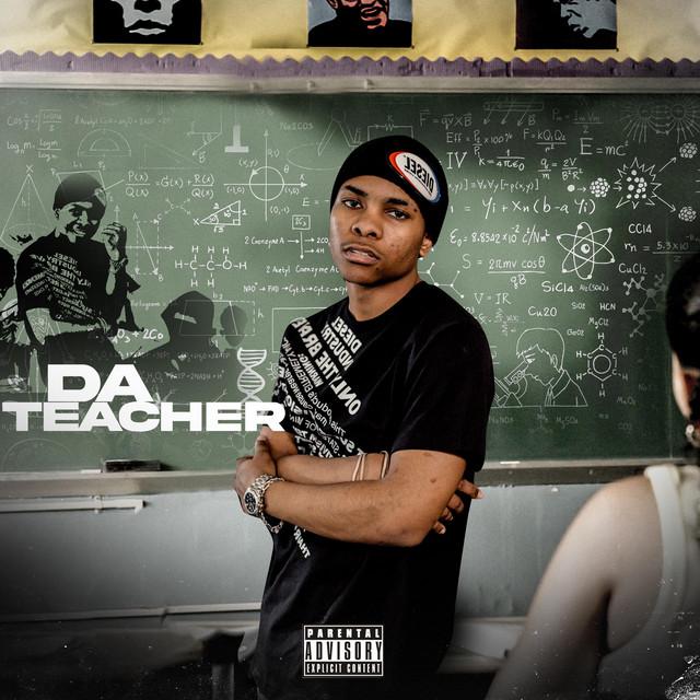 Lor Loe – Da Teacher