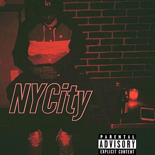 Lord Nez – Nycity