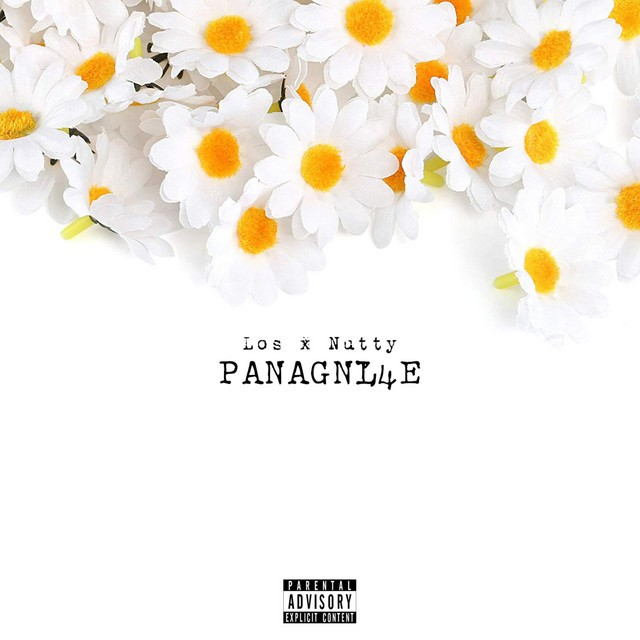 Los & Nutty – Panagnl4e