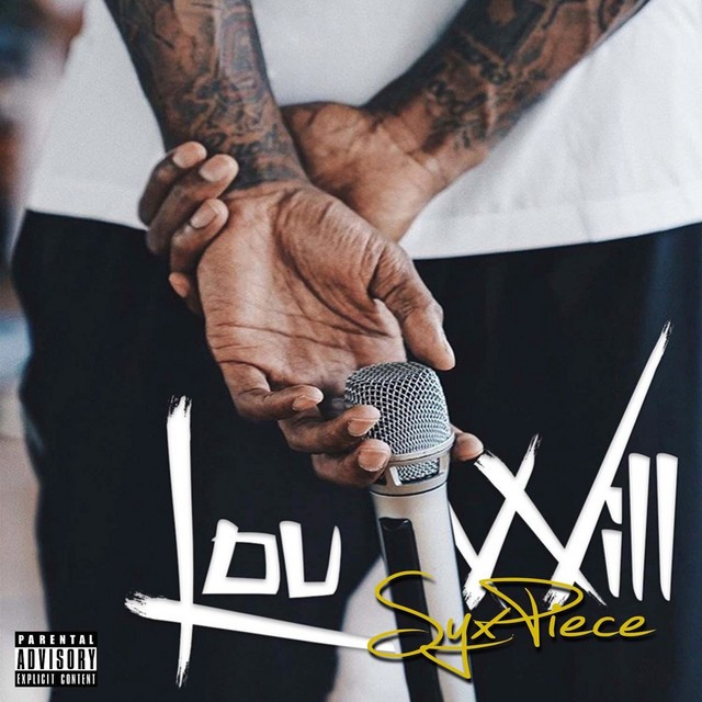 Lou Will – Syx Piece