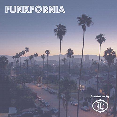 L's – Funkfornia