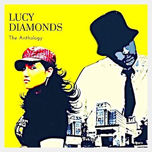 Lucy Diamonds – The Anthology