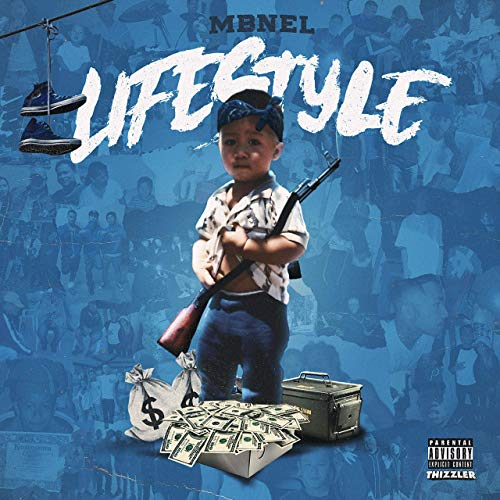 MBNel – Lifestyle