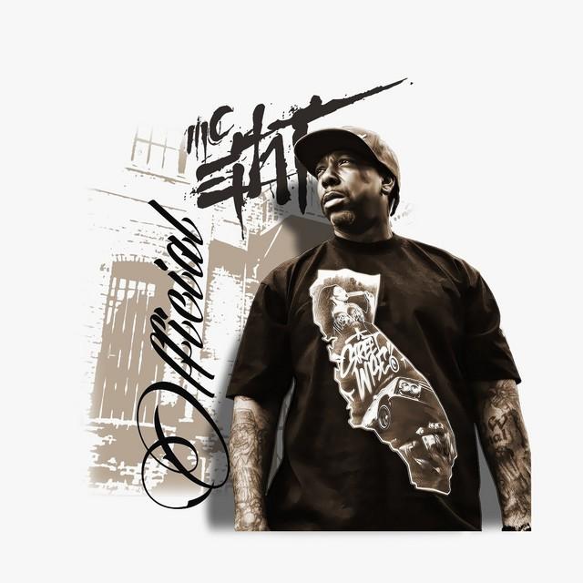 MC Eiht – Official
