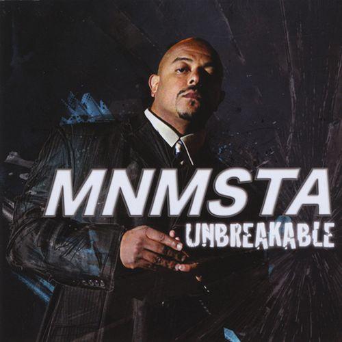 MNMSTA – Unbreakable