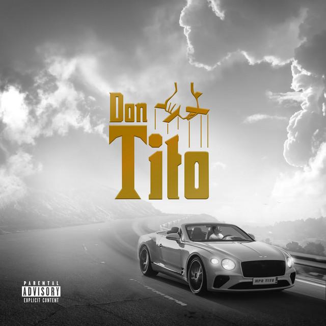 MPR Tito & KD20MIL – Don Tito