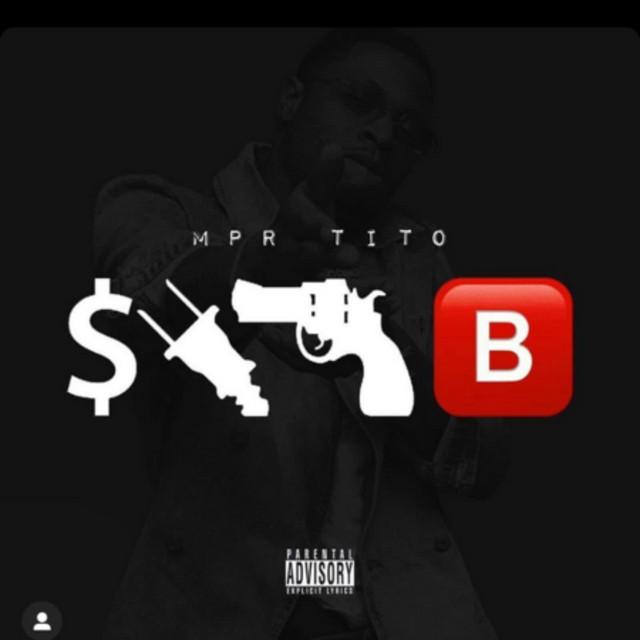 MPR Tito – MPRB