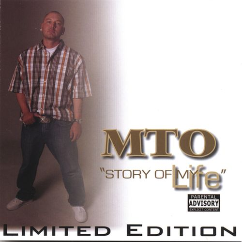 MTO – Story Of My Life