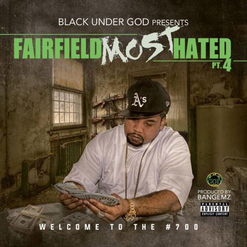 Mac Reese – Fairfield Most Hated, Pt. 4