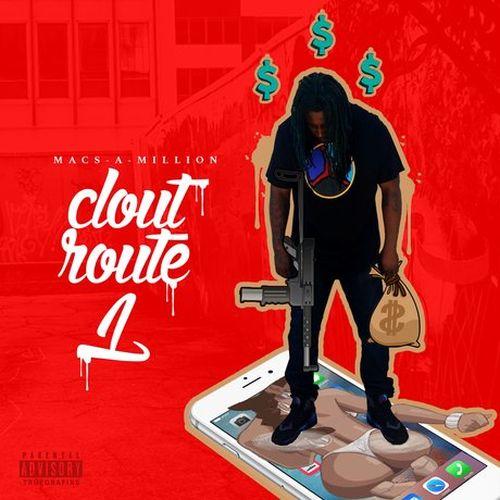 Macs-A-Million – Clout Route 1