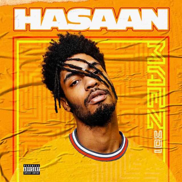Maez301 – HASAAN