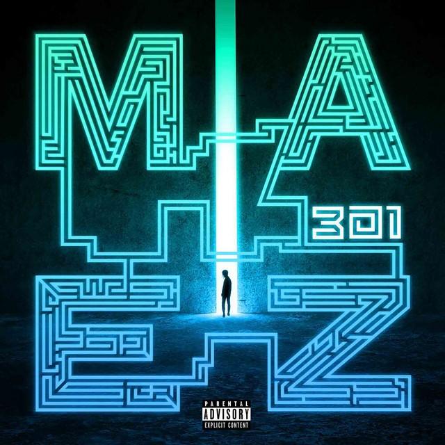 Maez301 – MAEZ301