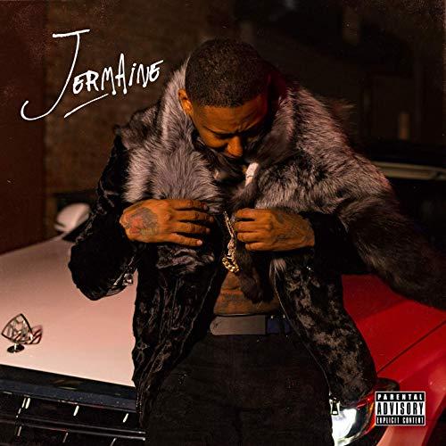 Maino – Jermaine