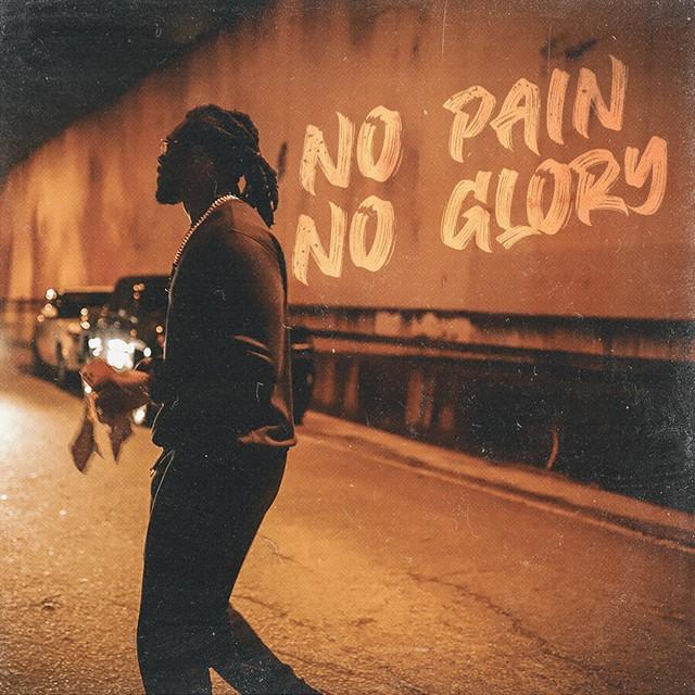 MajorNine – No Pain, No Glory.