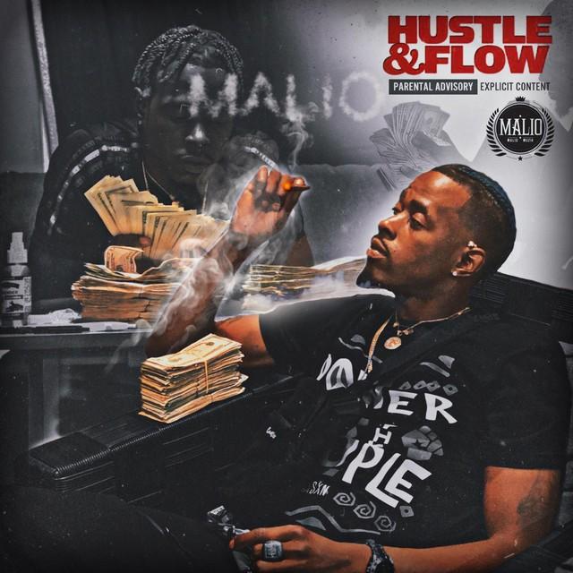 Malio – Hustle & Flow