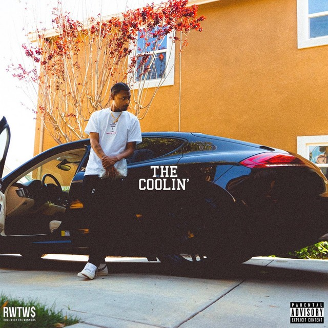 Mani Coolin' – The Coolin'