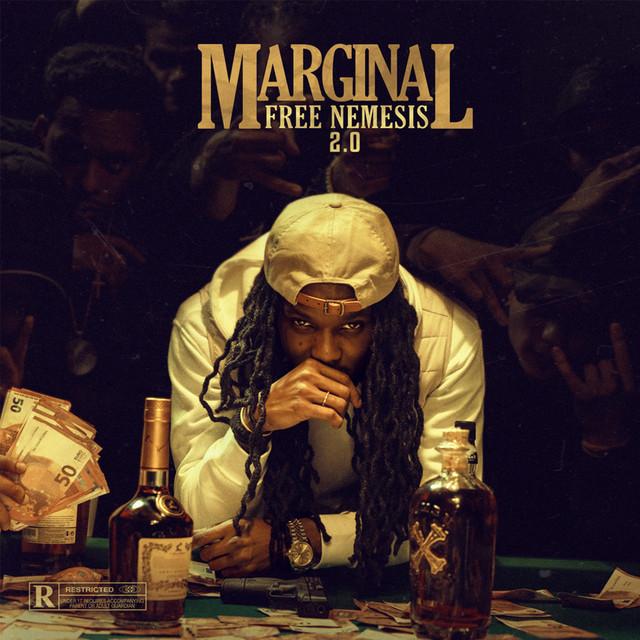 Marginal – Free Nemesis 2.0
