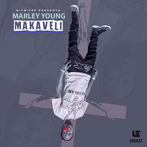 Marley Young – Makaveli