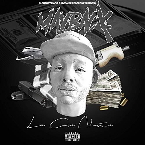 Mayback – La Cosa Nostra