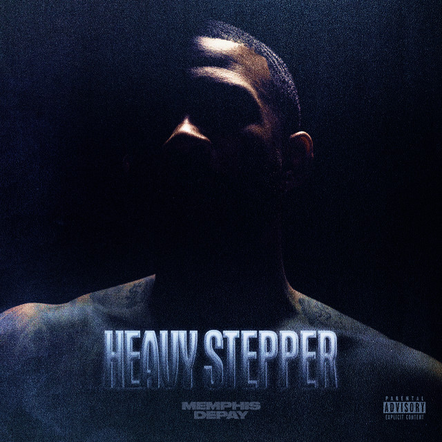 Memphis Depay – Heavy Stepper