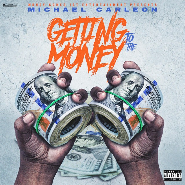Michael Carleon – Getting To The Money