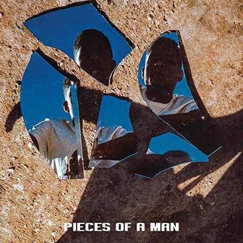 Mick Jenkins – Pieces Of A Man