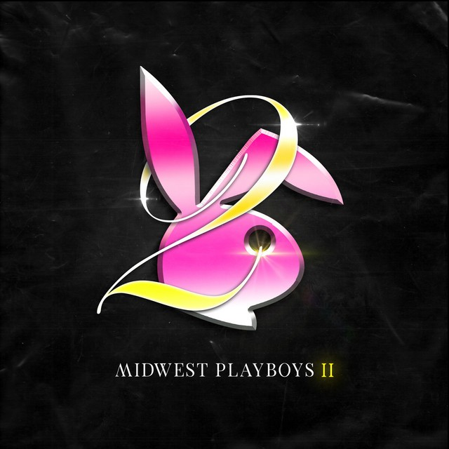 Midwest Playboys – Midwest Playboys 2