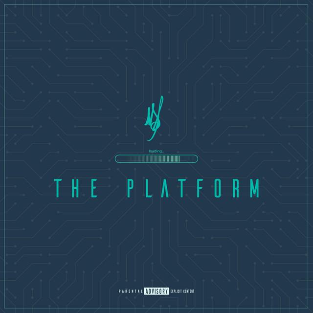 Mike Sherm – The Platform