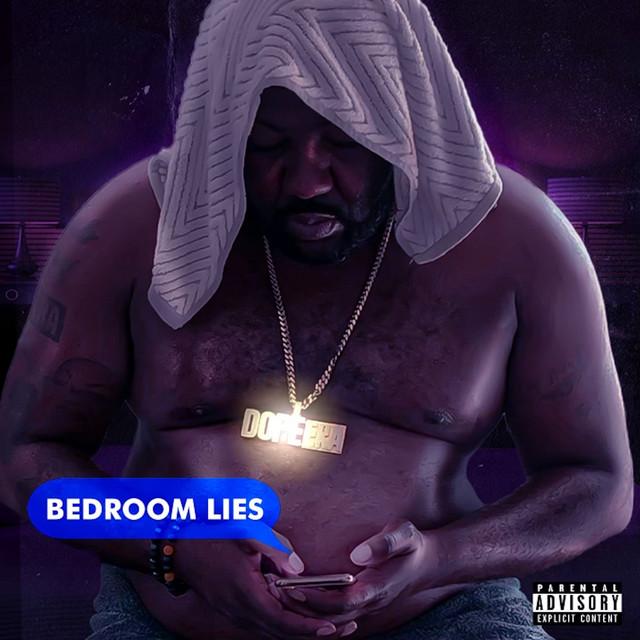Mistah F.A.B. – Bedroom Lies