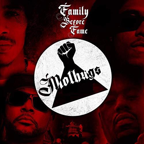 Mo Thugs – Family Before Fame