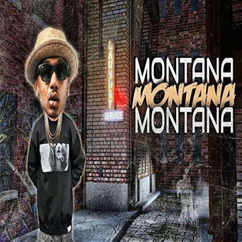 Montana Montana Montana – Montana Montana Montana