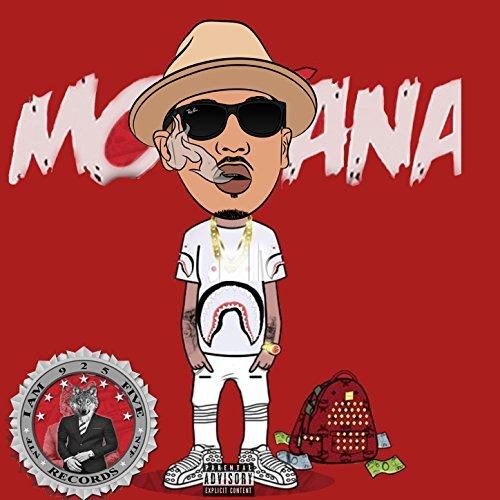 Montana Montana Montana – Montana