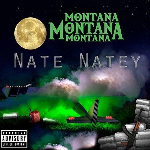 Montana Montana Montana & Nate Natey – B.R.I.C.K.S.