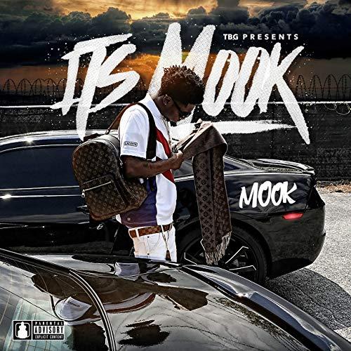 Mook – It's Mook