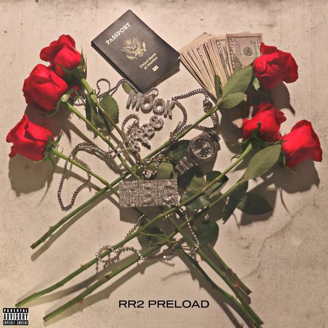 Mook TBG - Rr2 Preload