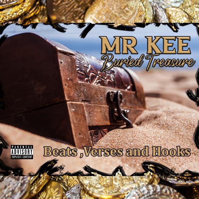 Mr. Kee - Buried Treasure