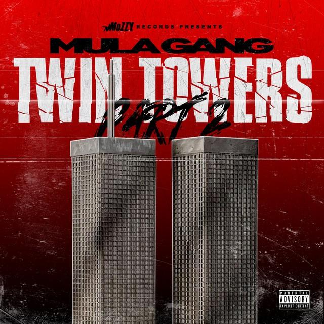 Mula Gang – Twin Towers Part 2